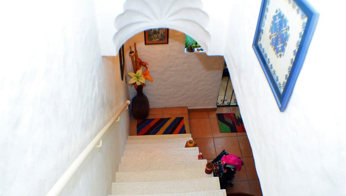 Casa Carrie Private Rooftop - Puerto Vallarta Vacation Rental Romantic Zone (39)