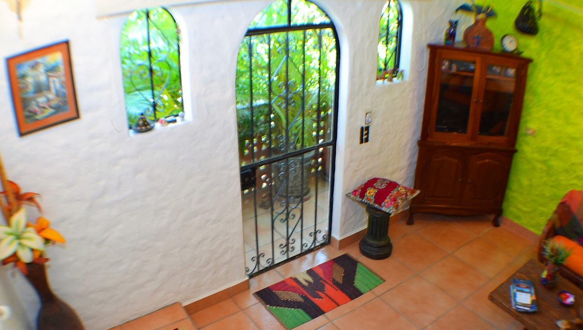 Casa Carrie Private Rooftop - Puerto Vallarta Vacation Rental Romantic Zone (41)