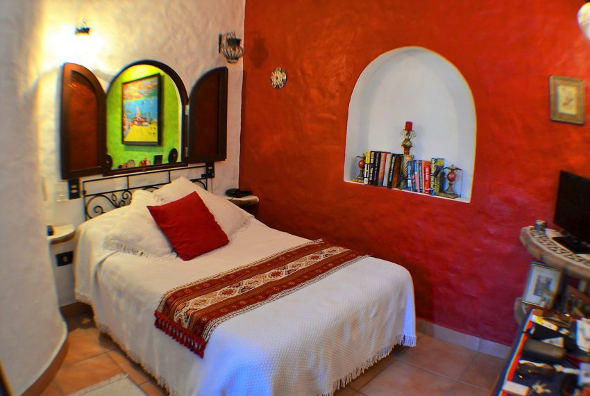 Casa Carrie Private Rooftop - Puerto Vallarta Vacation Rental Romantic Zone (53)