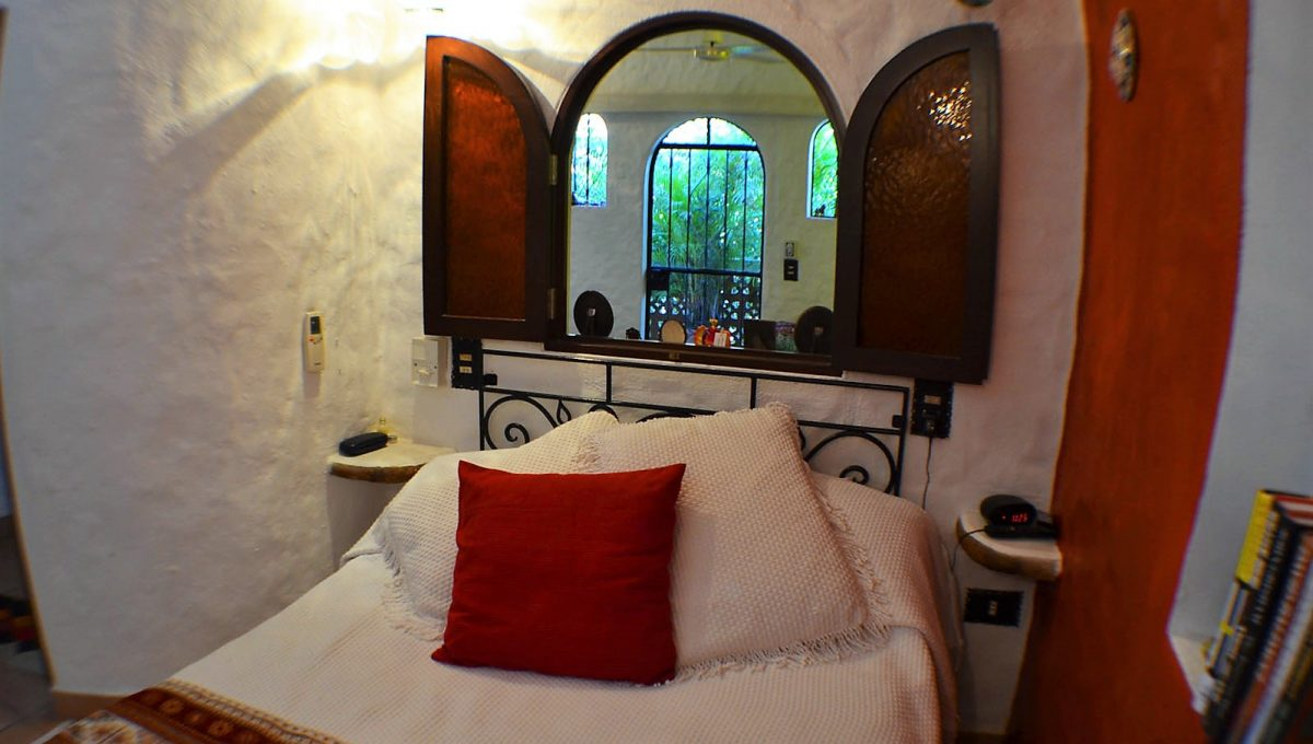 Casa Carrie Private Rooftop - Puerto Vallarta Vacation Rental Romantic Zone (54)