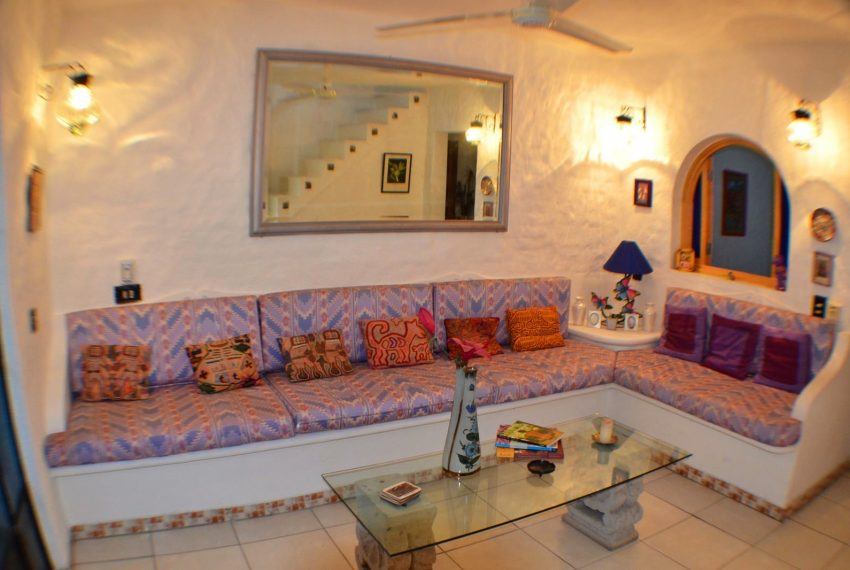 Casa Carrie Private Rooftop - Puerto Vallarta Vacation Rental Romantic Zone (58)