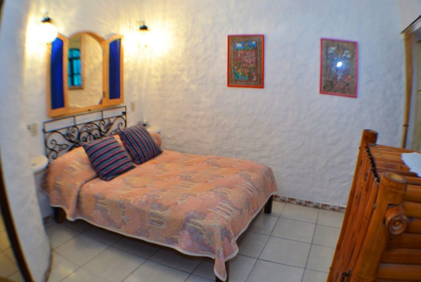 Casa Carrie Private Rooftop - Puerto Vallarta Vacation Rental Romantic Zone (60)