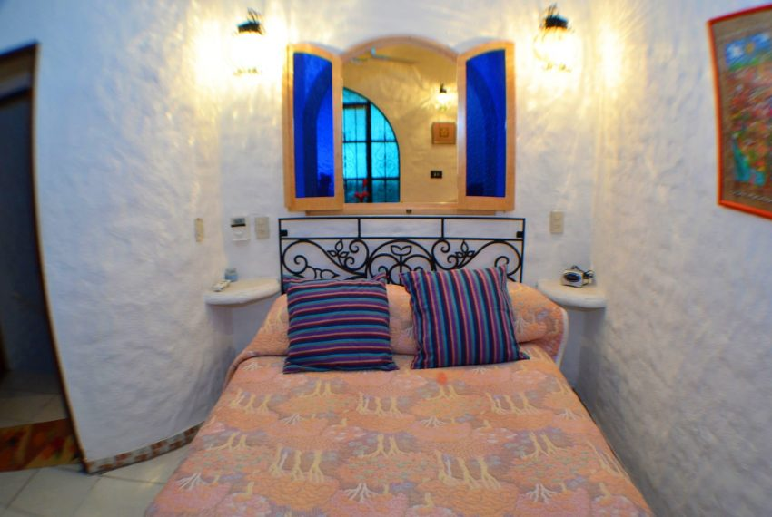 Casa Carrie Private Rooftop - Puerto Vallarta Vacation Rental Romantic Zone (61)