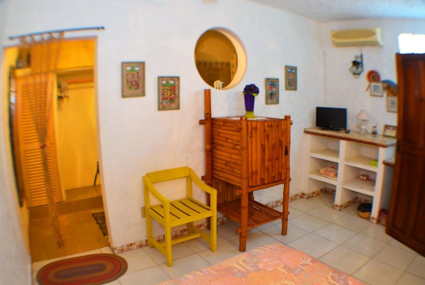 Casa Carrie Private Rooftop - Puerto Vallarta Vacation Rental Romantic Zone (62)