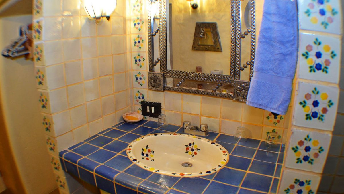 Casa Carrie Private Rooftop - Puerto Vallarta Vacation Rental Romantic Zone (64)