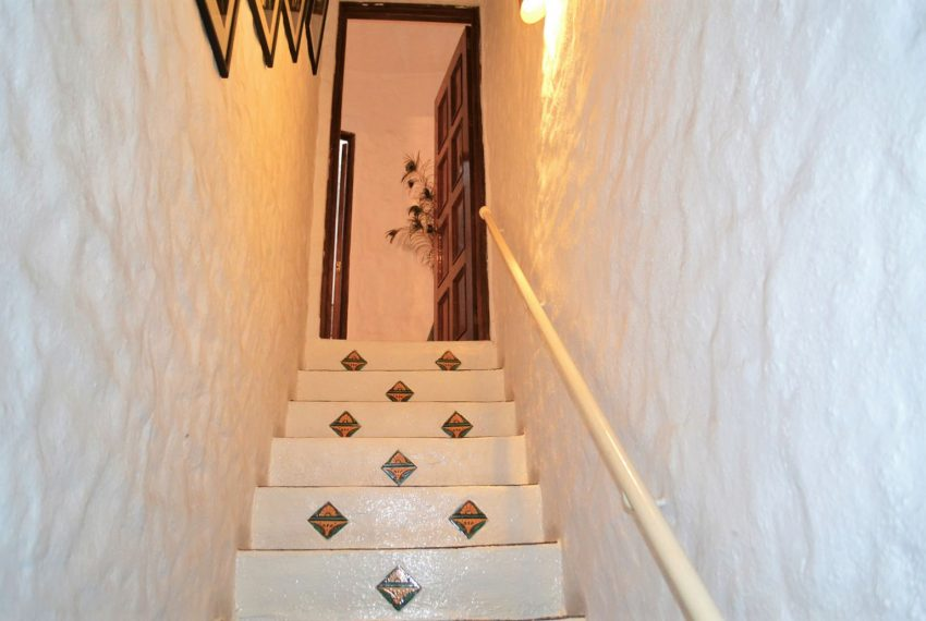 Casa Carrie Private Rooftop - Puerto Vallarta Vacation Rental Romantic Zone (68)