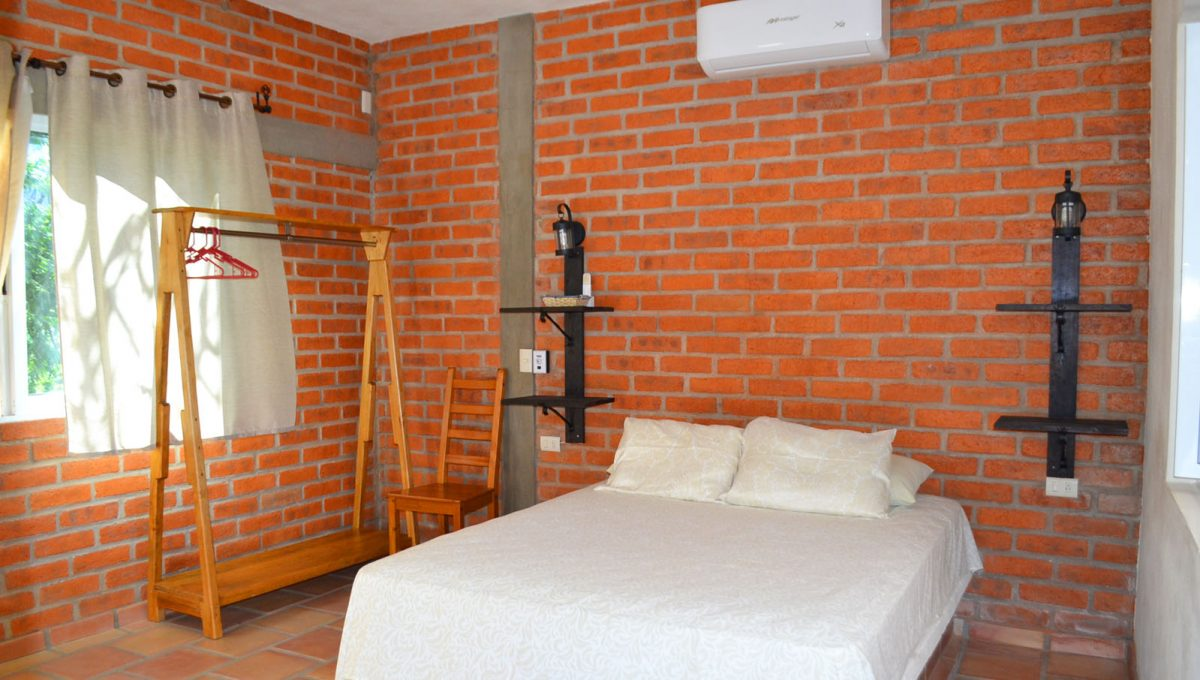 Casa Emiliano Zapata - Puerto vallarta Vacation Rental (31)
