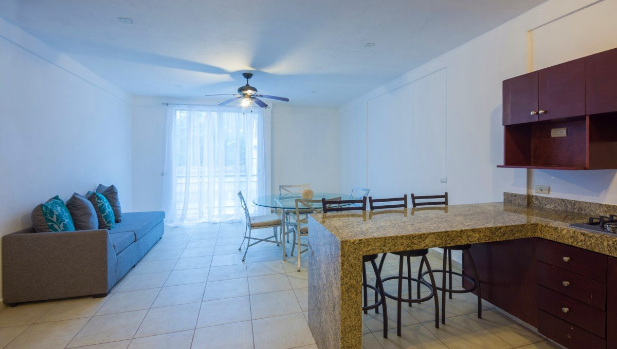 Condo Martinez 2BD 2BA - Puerto Vallarta Long Term Rental (2)