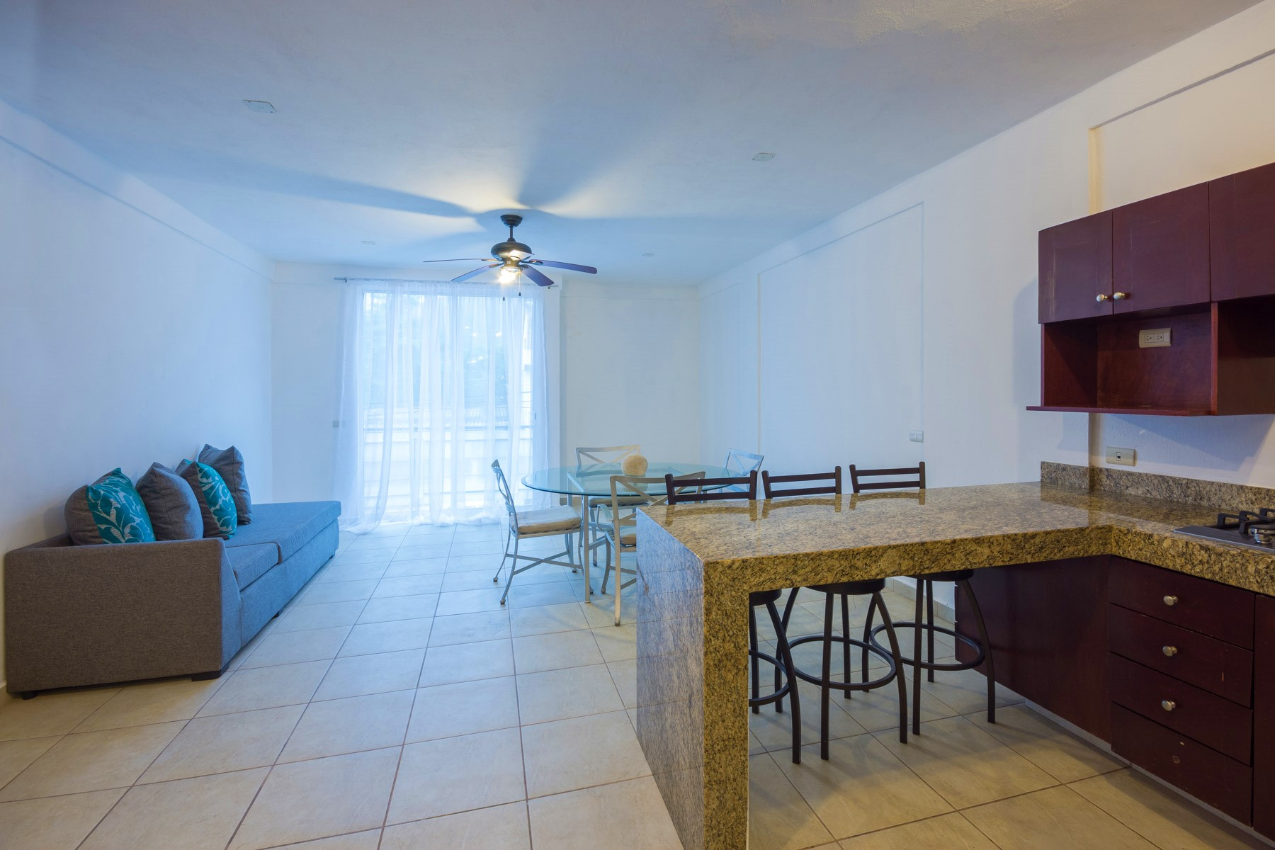 Apartment Martinez Vallarta Dream Rentals Property