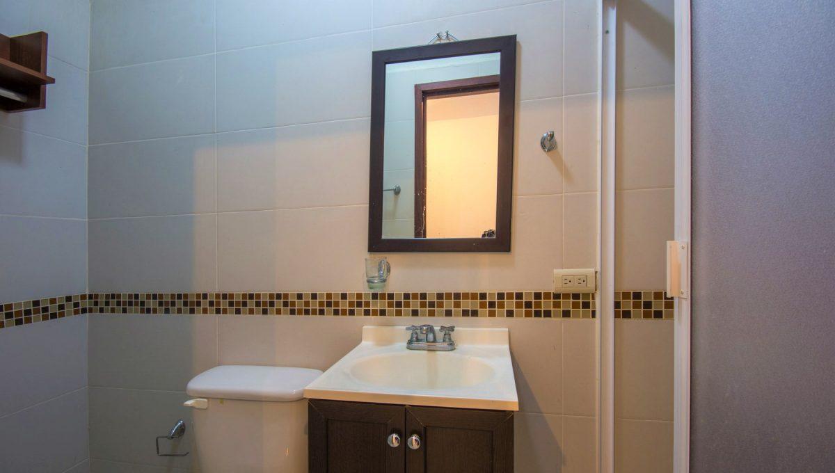 Condo Martinez 2BD 2BA - Puerto Vallarta Long Term Rental (4)