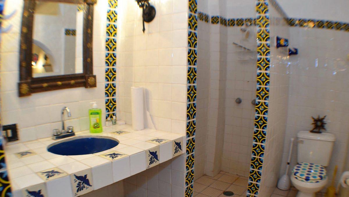 Depto Carrie - Emiliano Zapata Puerto Vallarta Vacation Rental (11)