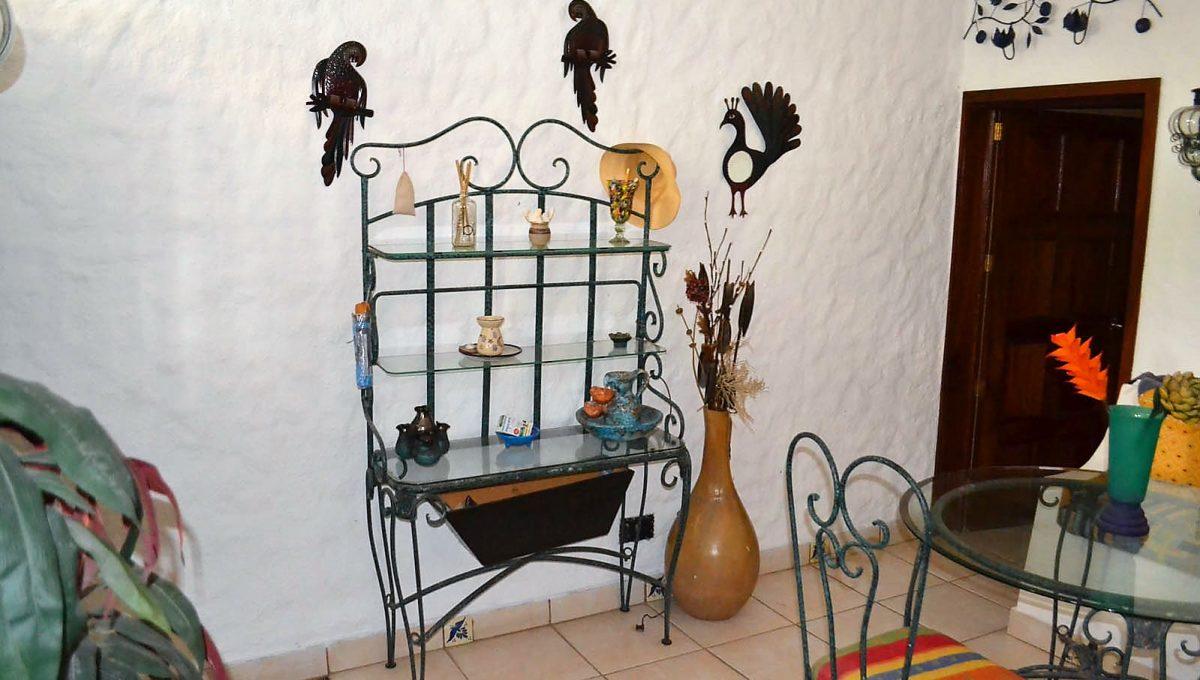 Depto Carrie - Emiliano Zapata Puerto Vallarta Vacation Rental (16)