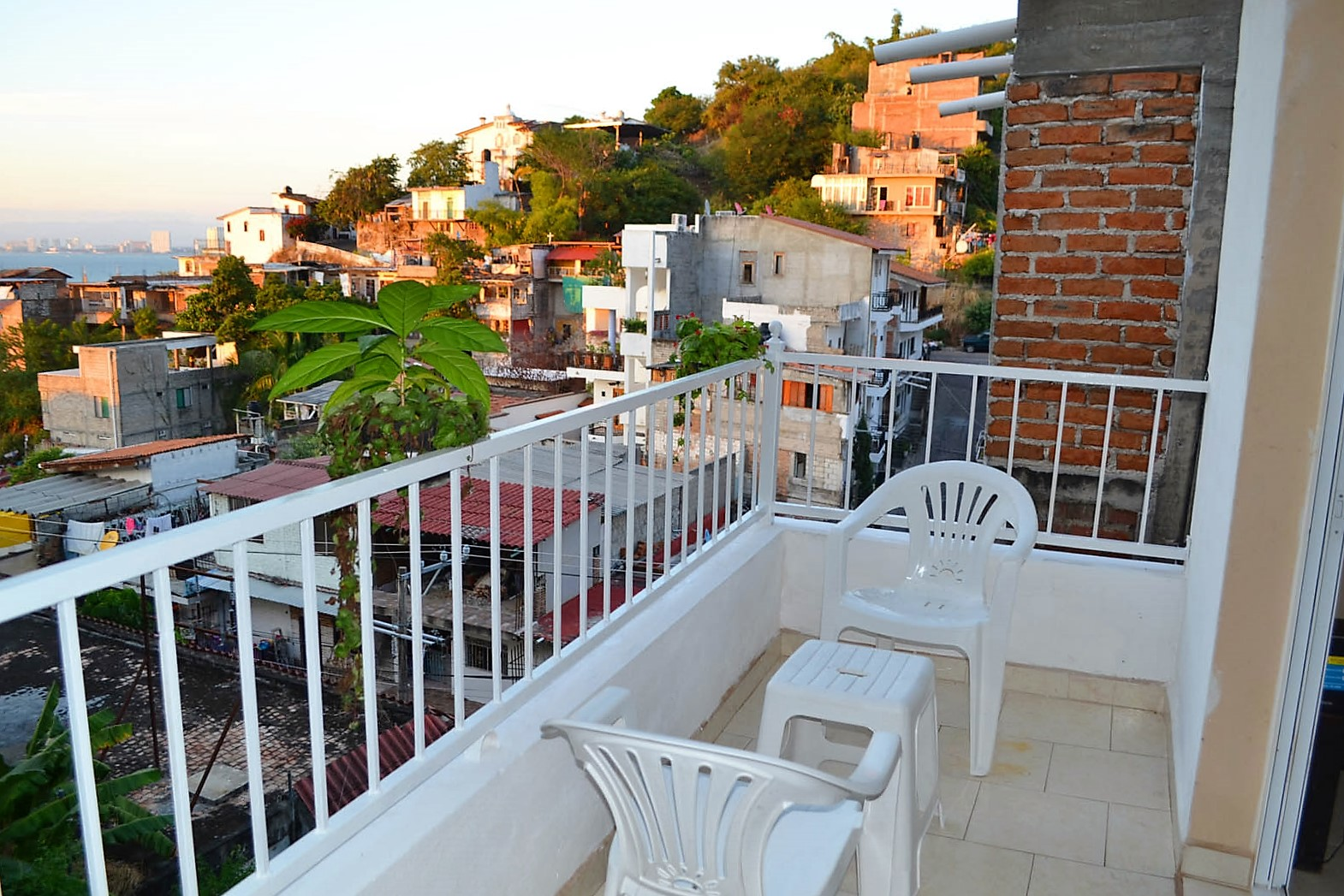 Apartments For Rent In Puerto Vallarta Long Term