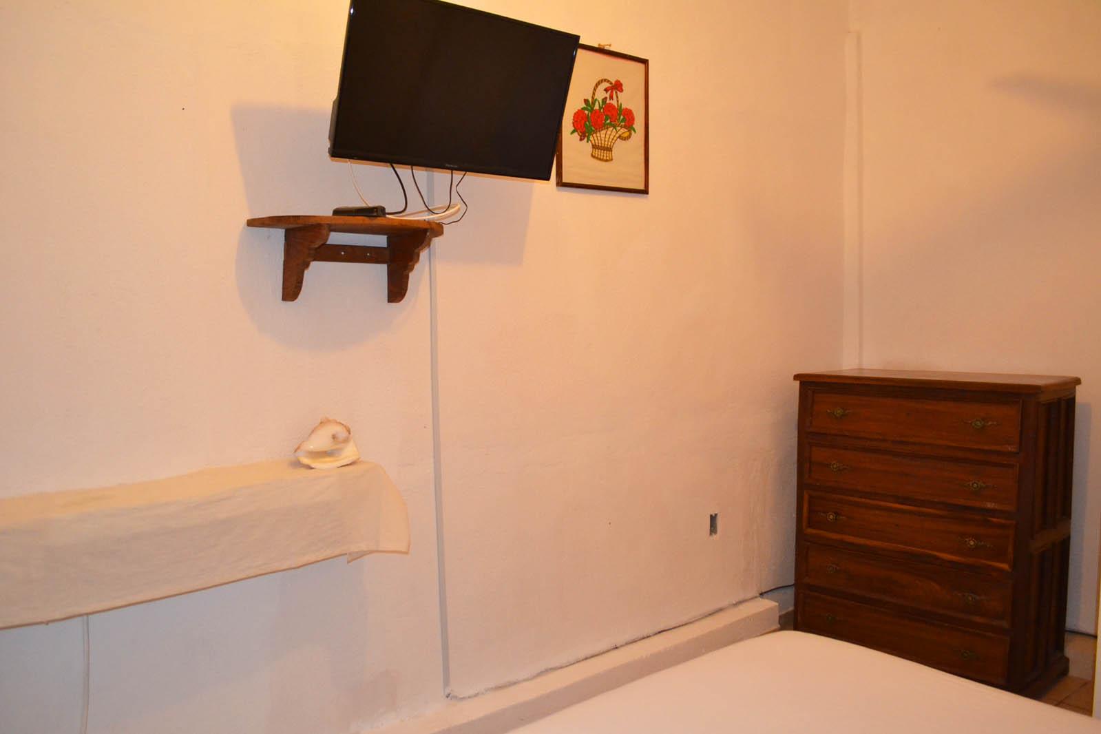apartment celia ph – vallarta dream rentals