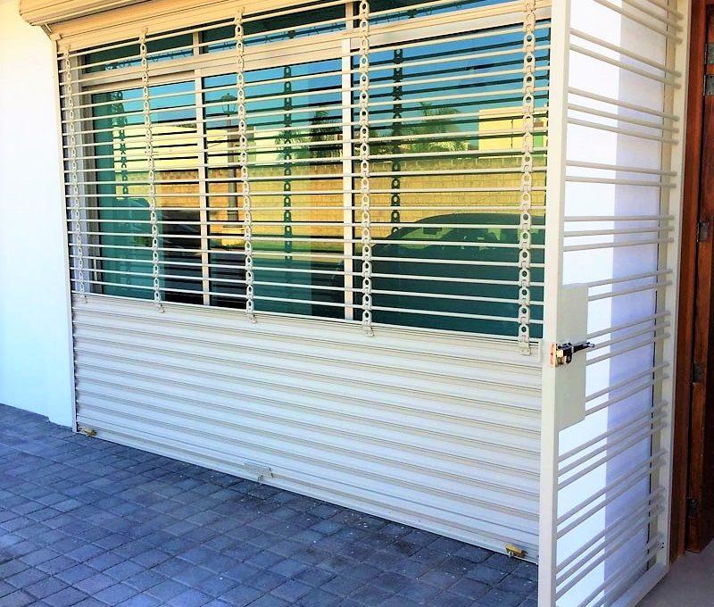Casa Seb Home For Fent in Puerto Vallarta Long Term (1)