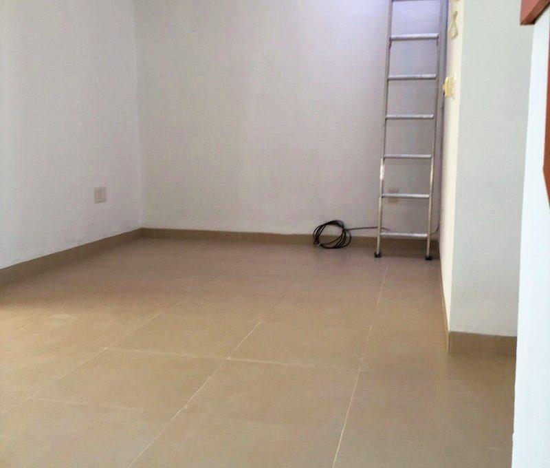 Casa Seb Home For Fent in Puerto Vallarta Long Term (11)