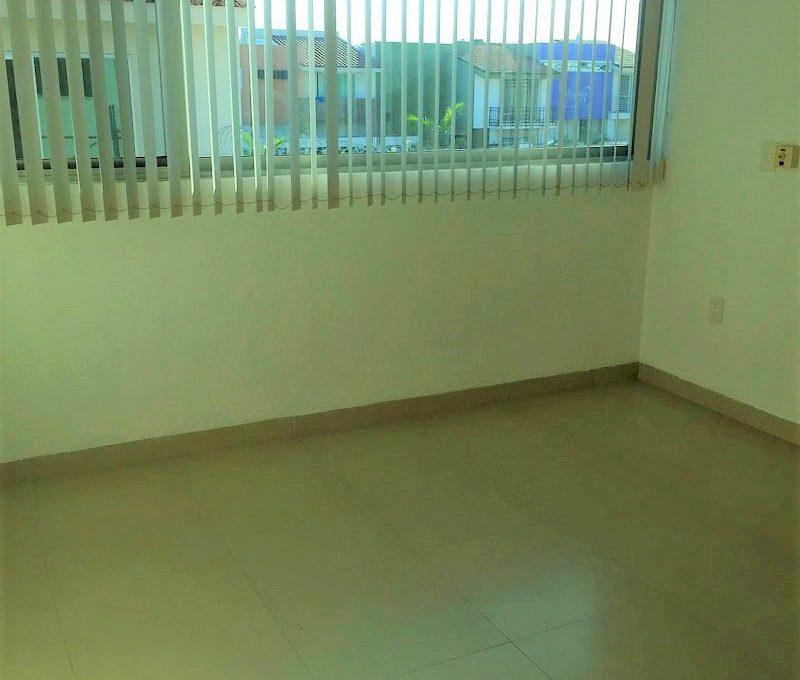 Casa Seb Home For Fent in Puerto Vallarta Long Term (14)
