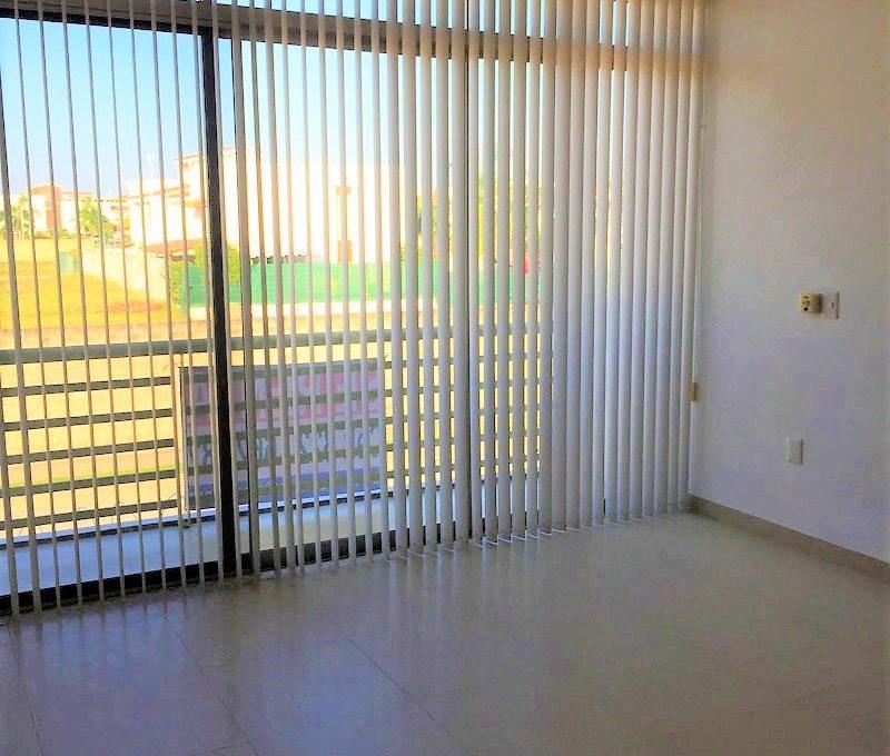 Casa Seb Home For Fent in Puerto Vallarta Long Term (15)