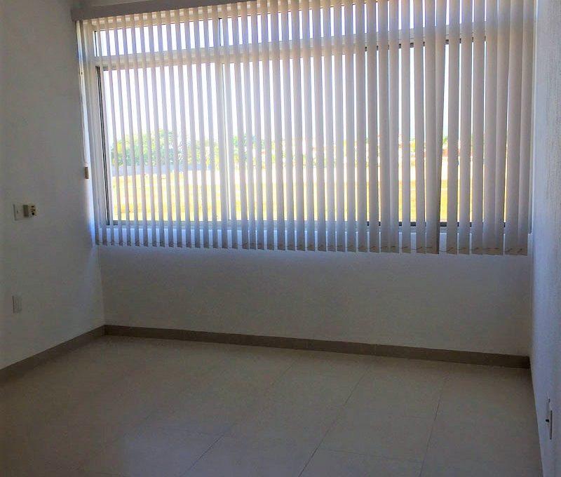 Casa Seb Home For Fent in Puerto Vallarta Long Term (16)