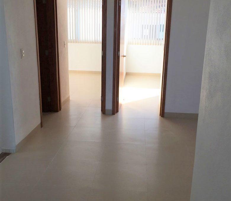 Casa Seb Home For Fent in Puerto Vallarta Long Term (19)