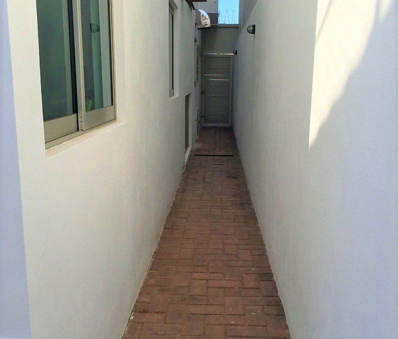 Casa Seb Home For Fent in Puerto Vallarta Long Term (20)