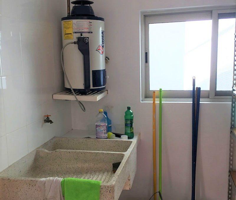 Casa Seb Home For Fent in Puerto Vallarta Long Term (21)