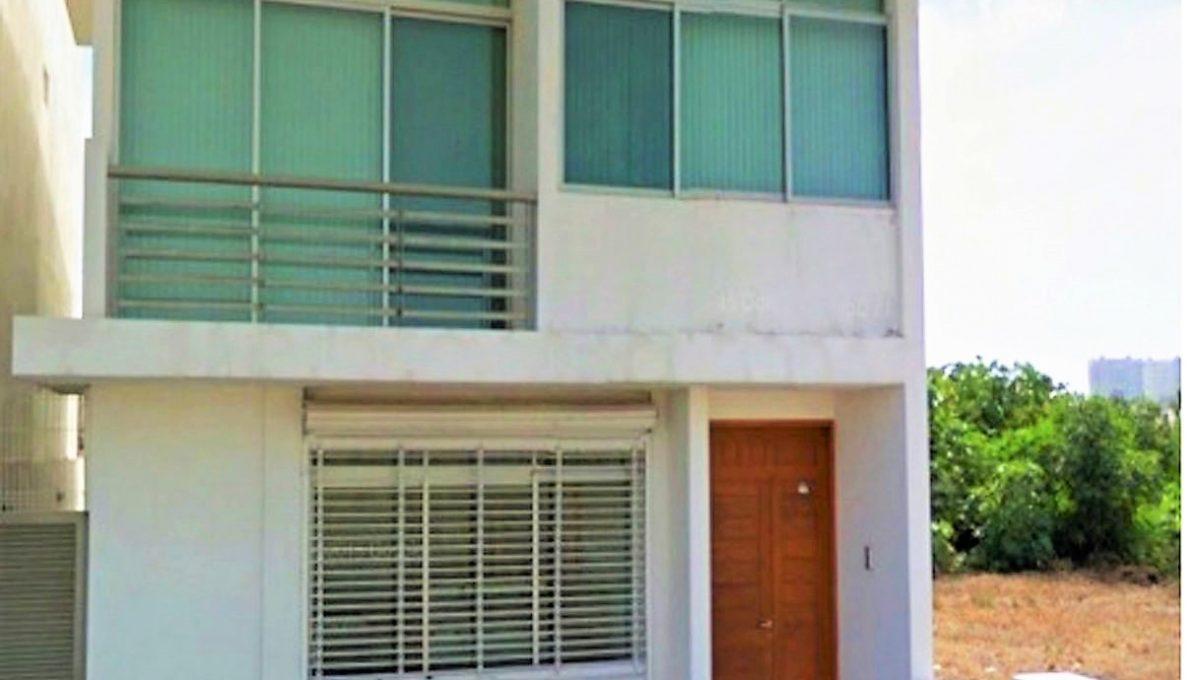 Casa Seb Home For Fent in Puerto Vallarta Long Term (3)