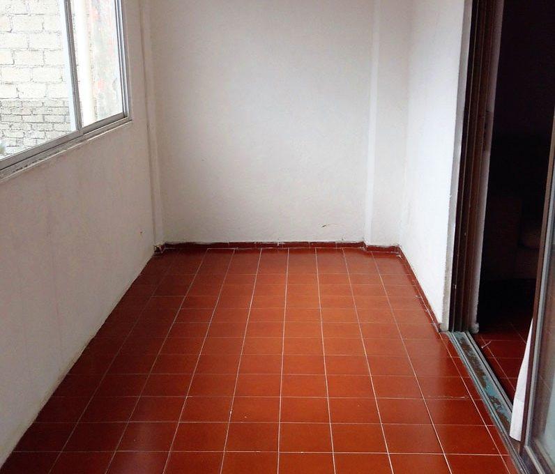 Casa Seb Home For Fent in Puerto Vallarta Long Term (8)