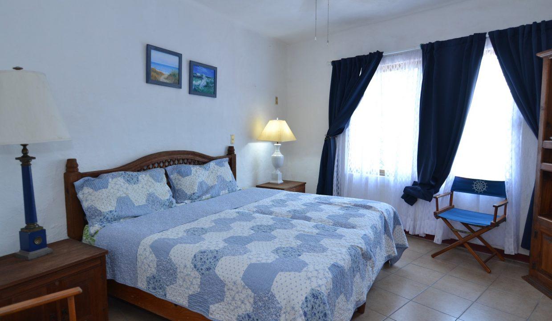 Condo Caracoles 3 - Conchas Chinas Puerto Vallarta Condo For Rent (14)