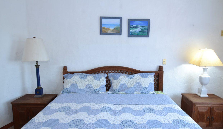 Condo Caracoles 3 - Conchas Chinas Puerto Vallarta Condo For Rent (15)
