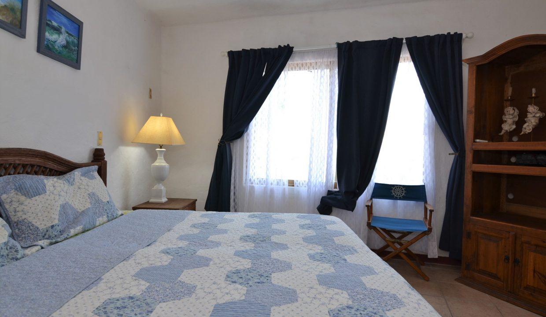 Condo Caracoles 3 - Conchas Chinas Puerto Vallarta Condo For Rent (16)
