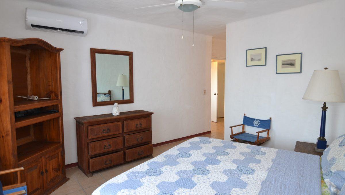 Condo Caracoles 3 - Conchas Chinas Puerto Vallarta Condo For Rent (17)
