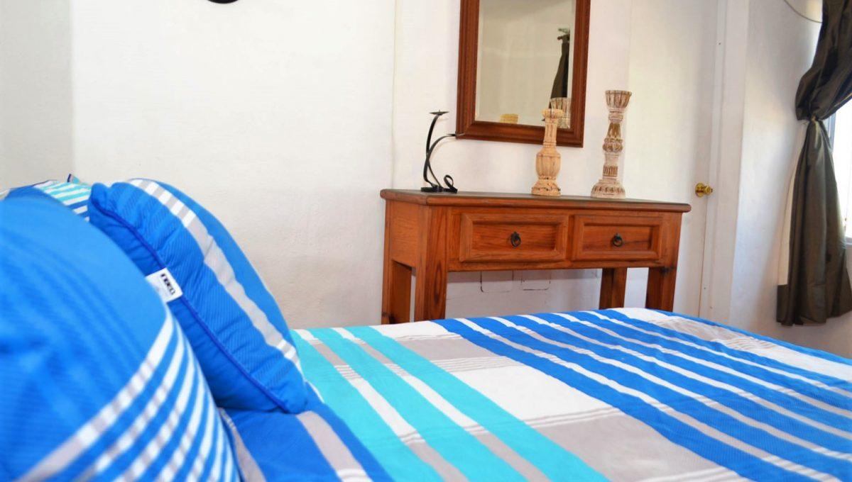 Studio Delfines - Conchas Chinas For Rent Puerto Vallarta (8)