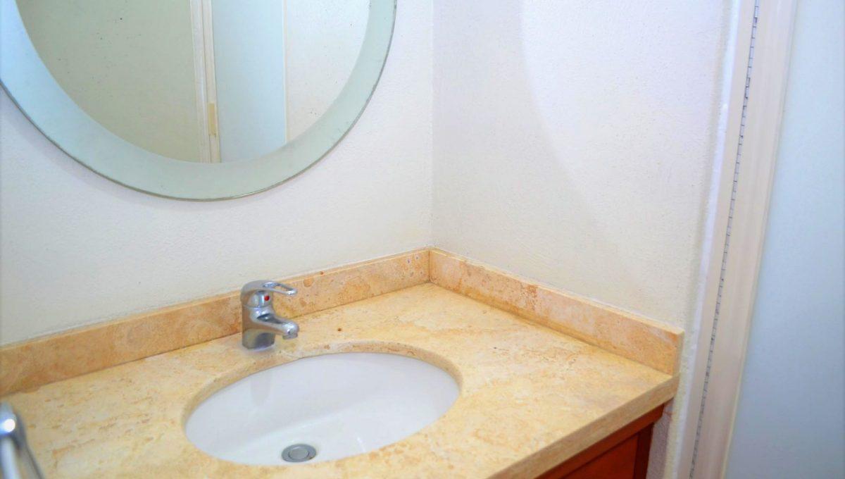 Casa Nuevo Vallarta Almendras - Puerto Vallarta Long Term Rental (10)