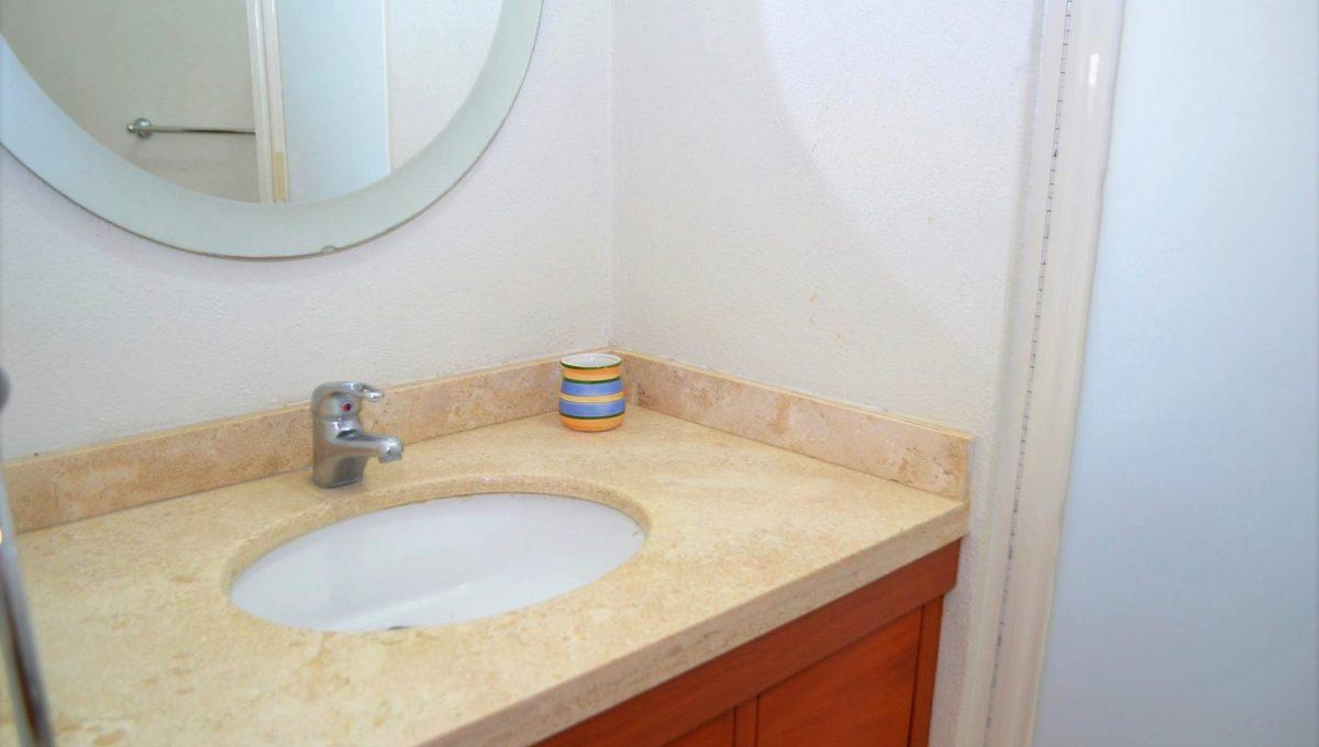 Casa Nuevo Vallarta Almendras - Puerto Vallarta Long Term Rental (17)