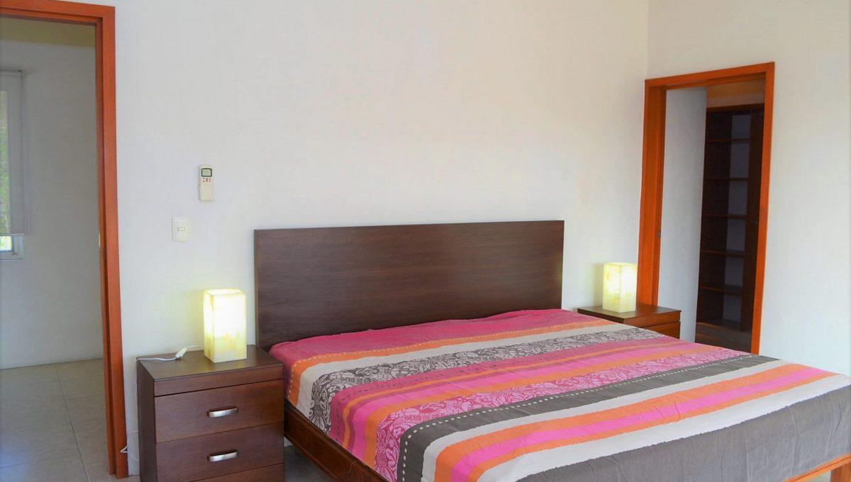 Casa Nuevo Vallarta Almendras - Puerto Vallarta Long Term Rental (20)