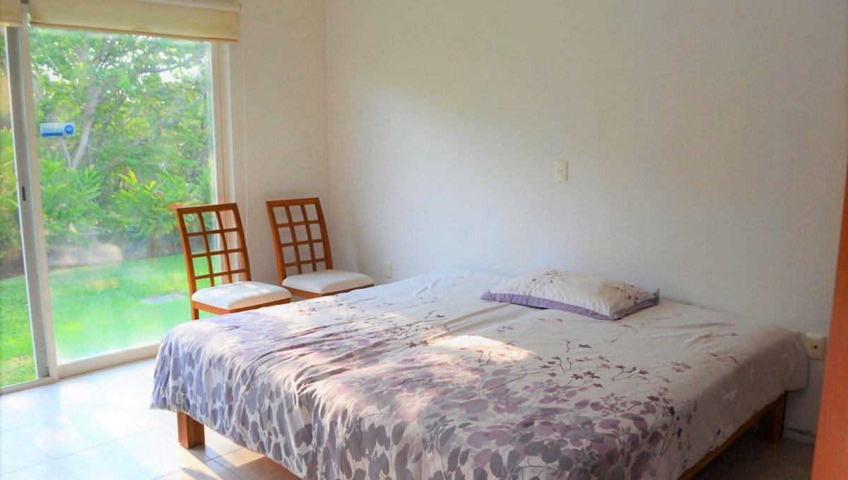 Casa Nuevo Vallarta Almendras - Puerto Vallarta Long Term Rental (8)