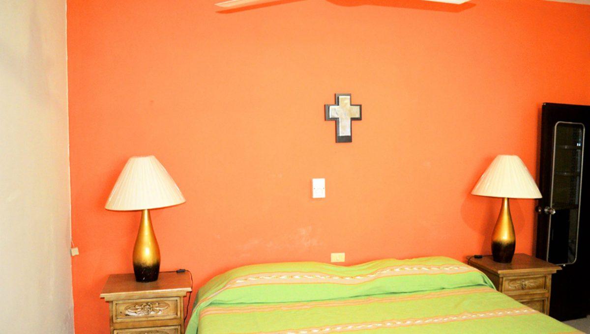 Casa Olimpica - Puerto Vallarta Rental (10)