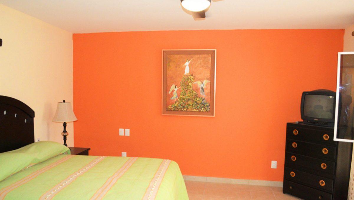 Casa Olimpica - Puerto Vallarta Rental (24)