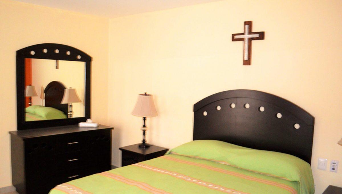 Casa Olimpica - Puerto Vallarta Rental (26)