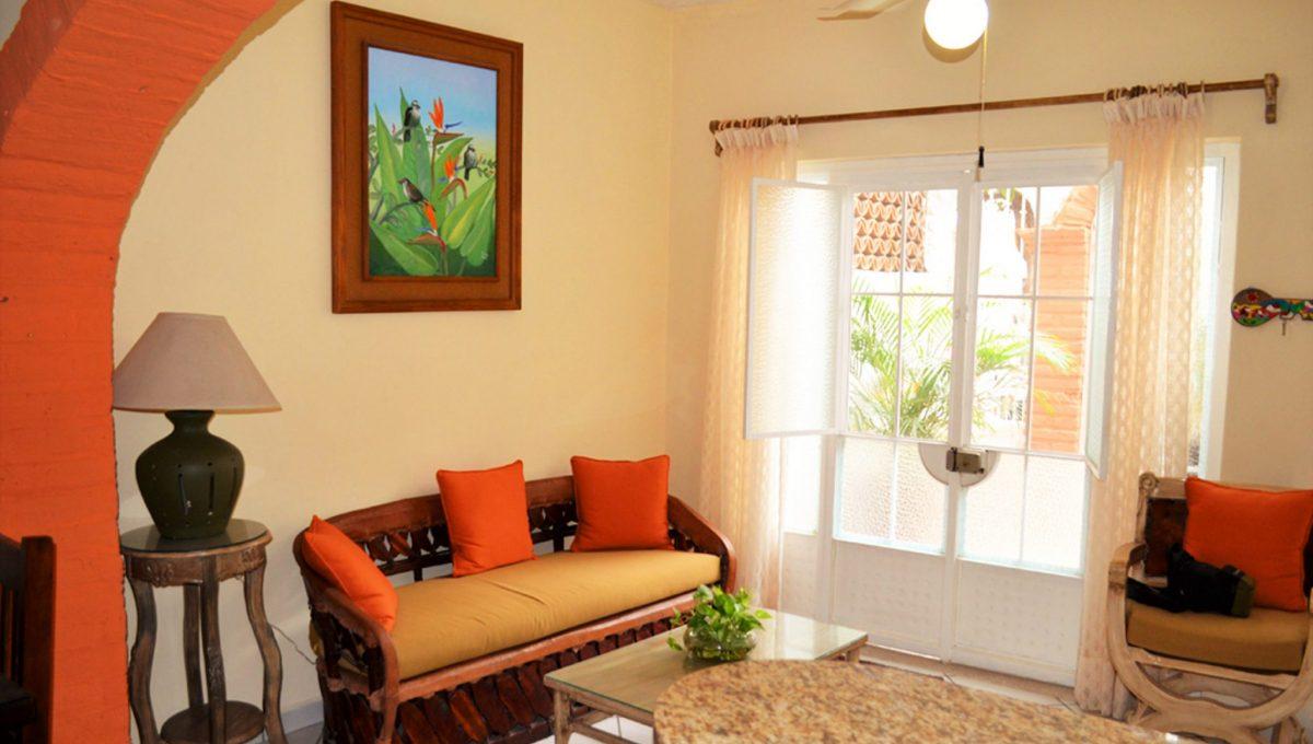 Casa Olimpica - Puerto Vallarta Rental (5)