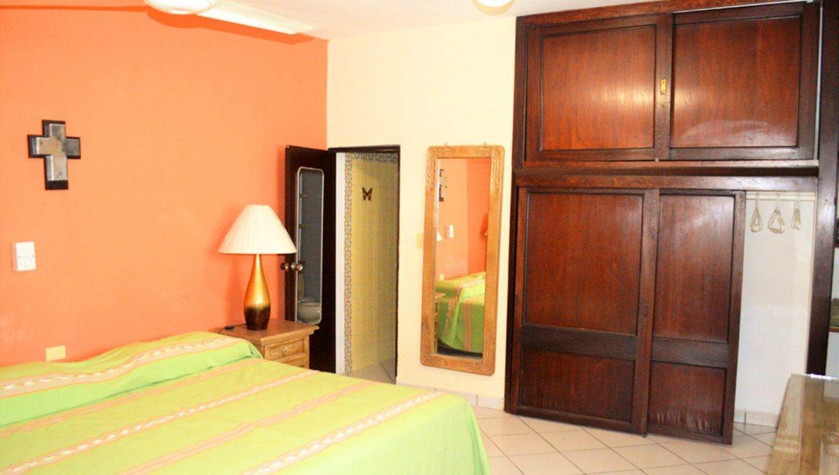 Casa Olimpica - Puerto Vallarta Rental (8)