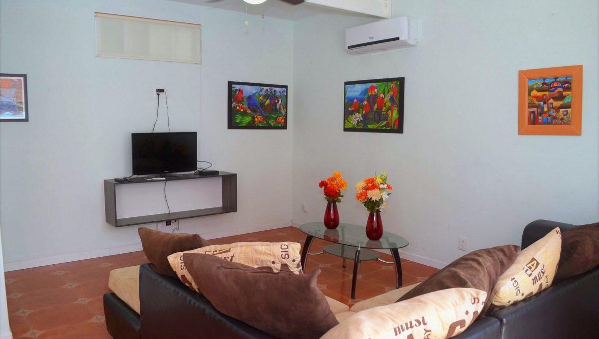 Condo Pericos 2BD - Puerto Vallarta Rental (1)