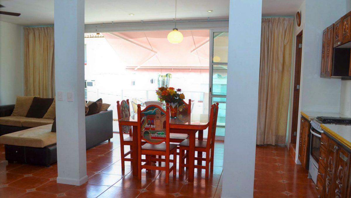 Condo Pericos 2BD - Puerto Vallarta Rental (10)