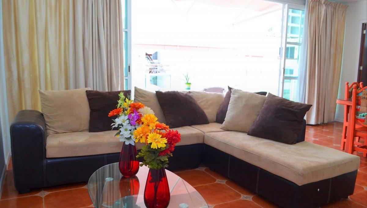 Condo Pericos 2BD - Puerto Vallarta Rental (11)