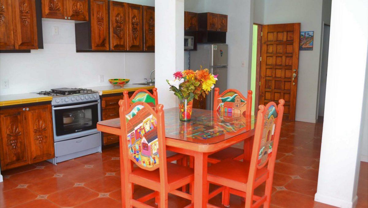 Condo Pericos 2BD - Puerto Vallarta Rental (12)