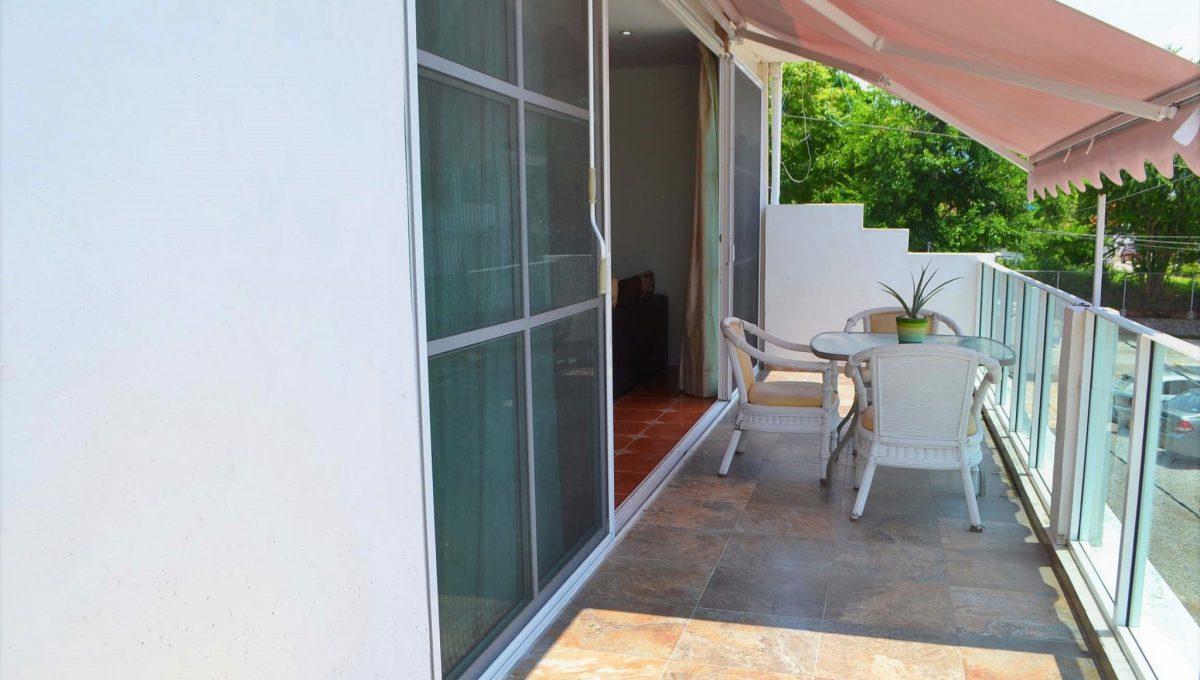 Condo Pericos 2BD - Puerto Vallarta Rental (15)