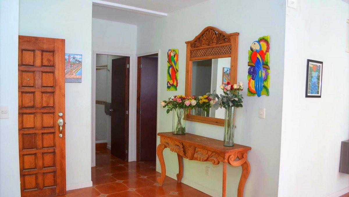 Condo Pericos 2BD - Puerto Vallarta Rental (18)