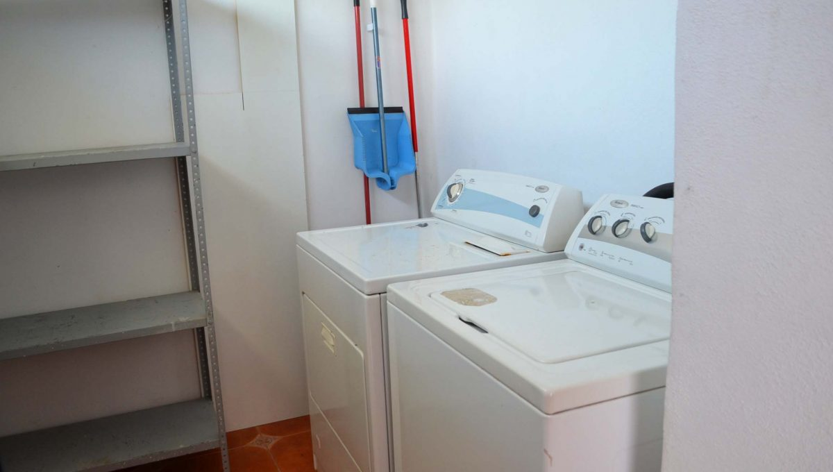 Condo Pericos 2BD - Puerto Vallarta Rental (19)