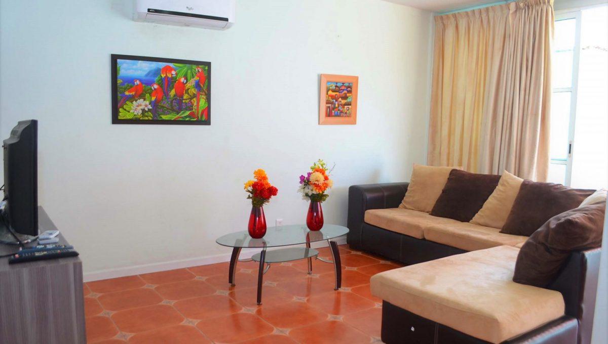 Condo Pericos 2BD - Puerto Vallarta Rental (2)